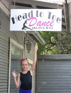 headtotoe-outside (5)